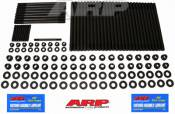 2011 - 2018 6.7L Ford Power Stroke - Engine Components - 2011+ Ford 6.7L - ARP Automotive Racing Products - ARP - Head Stud Kit - Ford 6.7L Powerstroke