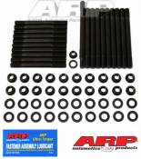 1998 - 2003 7.3L Ford Power Stroke - Heads, Head Studs & Gaskets - 98-03 Ford 7.3L - ARP Automotive Racing Products - ARP - Main Stud Kit - 1993-2002 Ford 7.3L Powerstroke Diesel