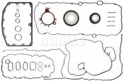 2011 - 2020 6.7L Ford Power Stroke - Engine Components - 2011+ Ford 6.7L - MAHLE - MAHLE - Engine Conversion Gasket Set - Ford 6.7L