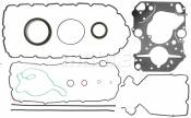 2008 - 2010 6.4L Ford Power Stroke - Engine Components - 08-10 Ford 6.4L - MAHLE - MAHLE - Original Lower / Conversion Engine Gasket Set - 08-10 Ford 6.4L