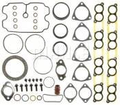 2008 - 2010 6.4L Ford Power Stroke - Heads, Head Studs & Gaskets - 08-10 Ford 6.4L - MAHLE - MAHLE - Engine Intake Manifold Gasket Set (Master Set) - 08-10 Ford 6.4L