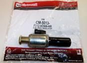 Motorcraft - Motorcraft Injection Pressure Regulator (IPR) Valve without Edge Filter - 95.5-03 Ford 7.3L - Image 2