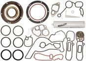 1999 - 2003 7.3L Ford Power Stroke - Engine Components - 99-03 Ford 7.3L - MAHLE - MAHLE - Original Lower / Conversion Engine Gasket Set - 94-03 Ford 7.3L