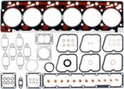 1994 - 1998 5.9L Dodge 12 Valve - Engine Components - 94-98 Dodge 5.9L - MAHLE - MAHLE - Original Head Gasket Set - 94-98 Dodge 5.9L