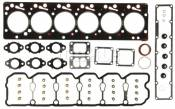 MAHLE - MAHLE - Head Gasket Set - 98-02 Dodge 5.9L 24 Valve