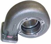 Rotomaster - Dodge 16cm Performance Turbo Housing