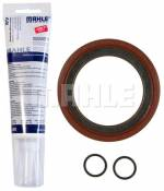 Chevy / GMC - 2007 - 2010 6.6L Duramax LMM - MAHLE - MAHLE - Front Seal / Timing Cover Seal - GM 6.6L Duramax