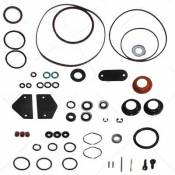 Performance Diesel Parts - Rebuild Kit - For Stanadyne DB2 Automotive Fuel Injection Pumps