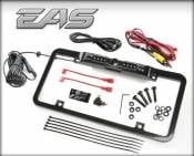 Electronic Performance - GM Duramax LB7 - Edge Performance - GM Duramax LB7 - Edge Accessories - Edge License Plate Mount Back Up Camera for CTS & CTS2