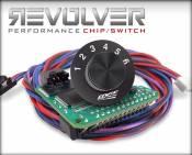 Edge Products - Edge Revolver Switch Chip - 02-03 Ford 7.3L w/ Auto Trans - VDH4 - Image 3