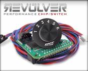 Edge Products - Edge Revolver Switch Chip - 02-03 Ford 7.3L Excursion - NQW2 - Image 3