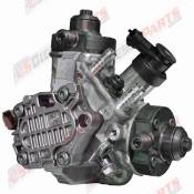 Chevy / GMC - 2011 - 2017 6.6L Duramax LML LGH - OEM Diesel Parts - Reman Stock CP4 Injection Pump - GM 6.6L LML