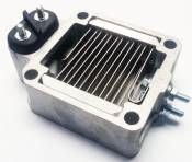 1998 - 2002 5.9L Dodge 24 Valve - Engine Components - 98.5-02 Dodge 24V - Cummins Genuine Parts - Intake Heater Grid - 1994-2007 Dodge 5.9L