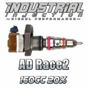 Ford - Industrial Injection - Industrial Injection - Reman R2 80HP 7.3L AD 1999.5-2003 Powerstroke Injector 20% Over