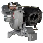 Garrett / AiResearch Turbochargers - Garrett - GTP38 Turbocharger - 98.5-99 Ford 7.3L