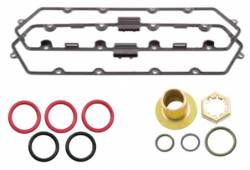 Seals and Gasket Kits
