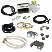 Fuel System Components - 98.5-02 Dodge 24V - Lift Pumps & Fuel System Related Parts - 98.5-02 Dodge 24V - BD Diesel Performance - BD - Flow-MaX Fuel Pump Kit - 98.5-02 Dodge 5.9L 24V