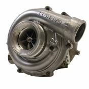 Turbochargers - Ford Turbochargers - BD Diesel Power - BD - Screamer Stage 1 Performance GT37 Turbo - Ford 2003-2007 6.0L