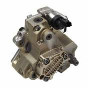 Fuel System Components - 03-07 Dodge 5.9L Cummins - Injection Pumps Dodge CP3 Common Rail - 03-07 Dodge 5.9L - Industrial Injection - Industrial Injection - Double Dragon 120% 12MM Stroker CP3 Pump - 2003-2007 Dodge 5.9L Cummins