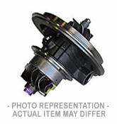 Borg Warner - New Borg Warner B1UG Center Housing Rotating Assembly (CHRA) -  03-10 7.6L MaxxForce DT, I334