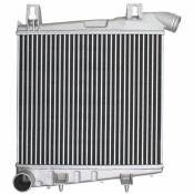 Ford - Northern Radiator - Charged Air Cooler - 2008-2010 Ford 6.4L Power Stroke
