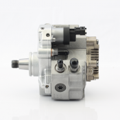 Fuel Pumps, Injection Pumps and Injectors - GM Duramax LMM - CP3 Pumps - GM Duramax LMM - OEM Diesel Parts - OEM - NEW - Stock CP3 Injection Pump Duramax LBZ LMM