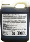 Stanadyne Additives - Injector Cleaner 32oz. - Stanadyne Performance Formula - 43566 - Image 2