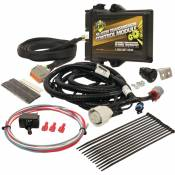 BD Diesel Performance - BD Allison Lock-up & Pressure Controller - Chevy 2011-2015.5 Duramax 6.6L