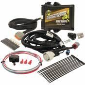 Chevy / GMC - BD Diesel Power - BD Allison Lock-up & Pressure Controller - Chevy 2011-2015.5 Duramax 6.6L