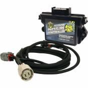 Chevy / GMC - BD Diesel Power - BD Allison Pressure Controller - Chevy 2011-2016 Duramax 6.6L