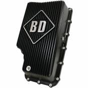 Ford - BD Diesel Power - BD - Ford Deep Sump 6r140 Trans Pan - 2011-2019