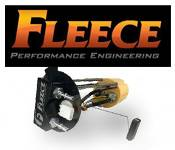 2007 - 2020 6.7L Dodge Cummins - Fuel System Components - Dodge 6.7L - Fleece Performance - 2007.5+ Dodge 6.7L