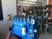 Industrial Injection - Industrial Injection - 5.9L Dodge Cummins 12 Valve Stock PLUS Long Block Engine (1989-1998) - Image 3