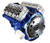 Chevy / GMC - 2006 - 2007 6.6L Duramax LBZ - Engines - GM Duramax LBZ