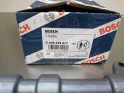 Bosch Diesel Parts - Bosch Fuel Rail (Left Side) -0445218017-2011-2017 Ford 6.7L Powerstroke - Image 5