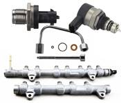 Fuel System Related Accessories - 2011+ Ford 6.7L