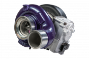 ATS Diesel Performance - ATS - Aurora 3000 VFR Replacement Turbocharger - 2013+ 6.7L Cummins - Image 3