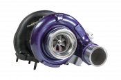 ATS Diesel Performance - ATS - Aurora 3000 VFR Replacement Turbocharger - 2007.5+ 6.7L Cummins