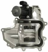 2011 - 2020 6.7L Ford Power Stroke - EGR and EGR Cooler Parts - 2011+ Ford 6.7L - Standard Motor Products - Standard - EGR Valve - 2011-2017 Ford 6.7L F250 F350
