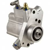 1994 - 1997 7.3L Ford Power Stroke - High Pressure Oil Pumps - 94-97 Ford 7.3L - GB Remanufacturing - GB Remanufacturing - Diesel High Pressure Oil Pump (HPOP) - 96-97 Ford 7.3L