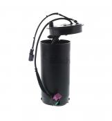 Bosch Diesel Parts - Bosch Exhaust Fluid (DEF) Heater - 2010-2011 GM - Image 2