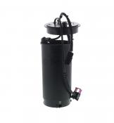 Bosch Diesel Parts - Bosch Exhaust Fluid (DEF) Heater - 2010-2011 GM - Image 3