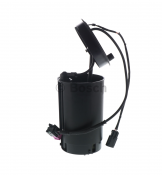 Bosch Diesel Parts - Bosch Exhaust Fluid (DEF) Heater - 2013-2015 GM HD