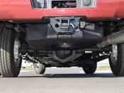 Titan Fuel Tanks - TITAN Spare Tire 30 Gallon Auxiliary Fuel System - 1999-2007 Ford (4020299) - Image 3