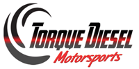 Torque Diesel Motorsports - 2003 - 2007 5.9L Dodge Cummins - Fuel Pumps, Injection Pumps and Injectors - 03-07 Dodge 5.9L