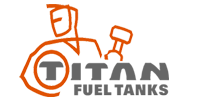 Titan Fuel Tanks - Fuel Tanks