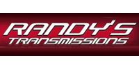 Randy's Transmissions - Randy Reyes - Allison 1000 6-Speed Stage 3 (900HP) Transmission + Goerend Torque Converter (Requires 1-Piece billet flexplate)