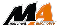 Merchant Automotive - Transfer Case Pump Upgrade Kit (Pump Rub Fix) - 1998-2007 GM Applications