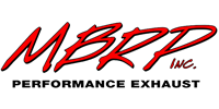 MBRP Exhaust - MBRP Pro Series - 4 Inch - T304 SS - Turbo Back Single Side Exit Exhaust - 1998-2002 Dodge Ram 2500/3500 5.9L Cummins