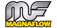 MagnaFlow Exhaust - Ford - 2011 - 2020 6.7L Ford Power Stroke
